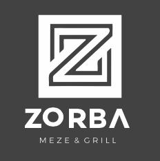 Zorba Meze Grill